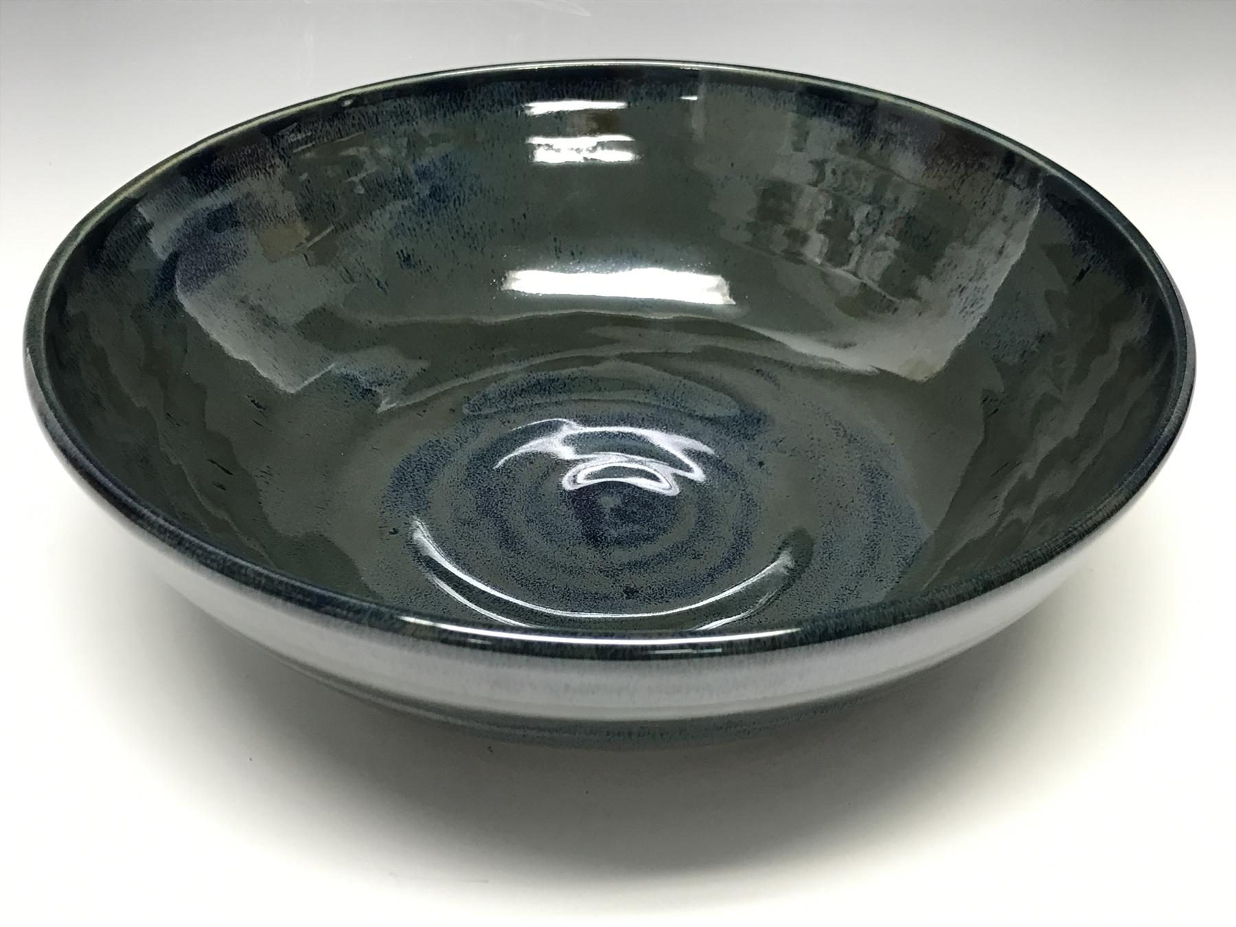 Janice Prescott_cosmos bowl